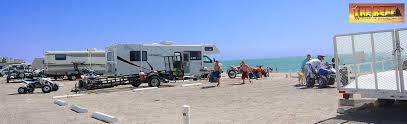 Rocky Point Beach House Rentals by Rocky Point Puerto Penasco Sonora Mexico Lodging R V Parks