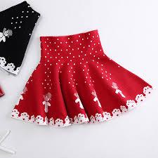 christmas skirt skirt girl picture more detailed picture about christmas skirt