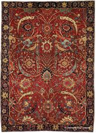 Oriental Rug Design Red And Blue Oriental Rug Rugs Decoration