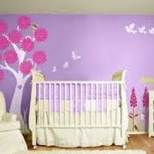 93 best baby u0027s room nursery images on pinterest elephant