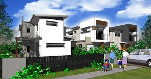 Queensland Home Design Plans 469 Jpg