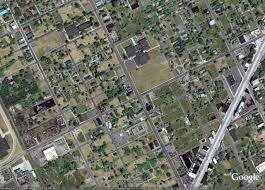 Infill Lot by Lessons From Detroit U2013 Denverinfill Blog