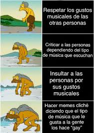 Moe Meme - evolución reversa de moe meme by elvioladordelbarrio memedroid