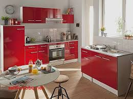 cuisine coloree meuble haut cuisine conforama pour idees de deco de cuisine