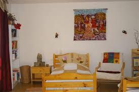 chambre d hote pour 4 personnes chambre d hôtes à avène à louer pour 4 personnes location n 43459