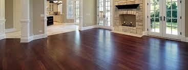 flooring contractor hardwood floor installation floor