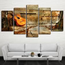 100 wooden art home decorations unique wooden wall art add