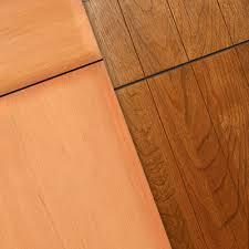 modern wood slab kitchen cabinets contemporary solid wood slab batten cabinet doors walzcraft