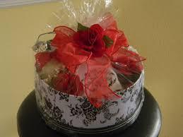 bridal shower gift basket ideas for guests wedding bathroom bridal shower engaging creative bridal shower gift basket ideas with poem for bridal shower gift basket