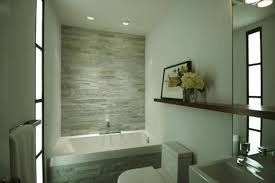 Modern Small Bathrooms Emejing Remodel A Small Bathroom Pictures Amazing Design Ideas