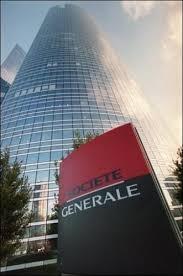 siège de la société générale bnp paribas ferme la porte à un rachat de la société générale 19