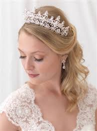 wedding crowns swarovski rhinestone wedding tiaras shop bridal crowns