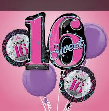 sweet 16 party supplies 16th birthday party supplies sweet 16 party ideas party city