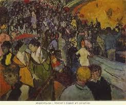 la chambre jaune gogh les 127 meilleures images du tableau vincent gogh paintings
