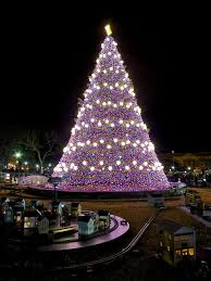 563 best christmas outdoor lights images on pinterest merry