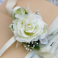 cheap corsages wrist corsages wedding flowers search lightinthebox
