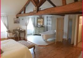 chambre hote la rochelle chambre hote la rochelle 152406 meilleur de chambre d hote avec