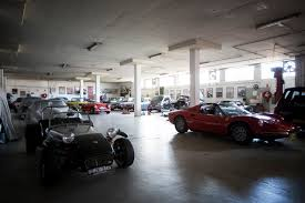 about u2014 cummins classic cars