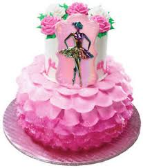 ballerina cake toppers ballerina cake decorations ebay