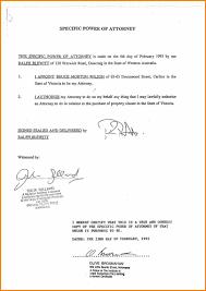 friendly resignation letter template rescind offer letter template