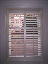 venetian blinds for tilt and turn windows u2022 window blinds