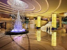 hotel hauser an der universitaet mníchov recenzie a porovnanie crowne plaza yantai sea view yantai china s republic of