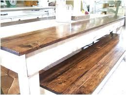 white farmhouse kitchen table white farmhouse desk white farmhouse kitchen table farmhouse table