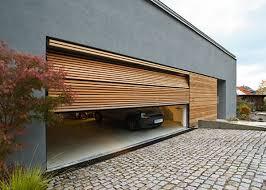 garagentor design sichere design garagentore krings