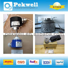 lexus trd singapore koyo encoder trd koyo encoder trd suppliers and manufacturers at