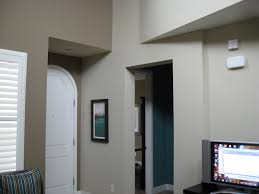 Interior Design Exterior And Interior Painting Difference
