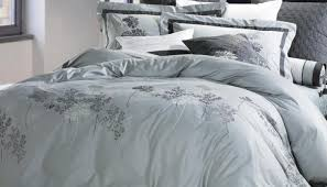 full size of duvet duvet cover sets king amazing duvet bedding sets blue king duvet