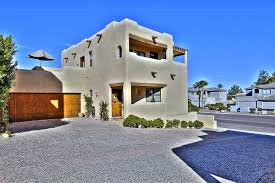 arizona style homes golf courses area resorts the sonoran life style