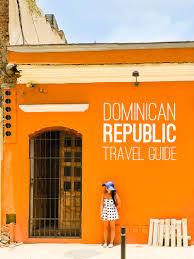 the 25 best la romana dominican republic ideas on pinterest