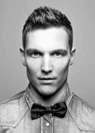 beat haircuts 2015 best short haircuts for men 2015 men short hairstyles short