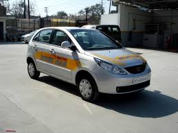 nissan micra review team bhp made in india vehicles page 2