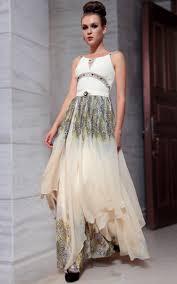 prom dress rentals near me gap u2013 woman dress magazine