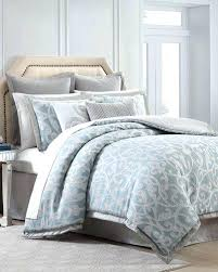 size comforters luxury comforter sets comforters at california king bedding size