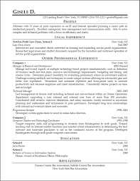 Resume Samples For Entry Level Jobs by Geologist Resume Template 6 Free Word Pdf Documents Jobs For