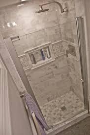 bathroom shower tile design ideas small tiled showers 6 enjoyable design ideas chic corner shower