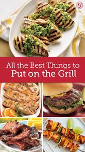 Best Backyard Grill by 203 Best Backyard Grilling Images On Pinterest Grilling Ideas
