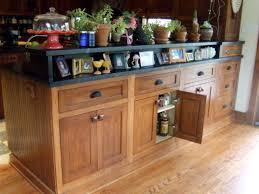 Locked Liquor Cabinet Liquor Cabinet Furniture Wine Cabinet By Richard Brown Mid