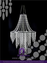 Plastic Chandelier Plastic Chandeliers L Shades China Chandelier Lshade