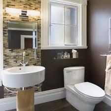 Bathroom Rehab Ideas Small Bathroom Remodel Ideas On A Budget 28 Images Bathroom