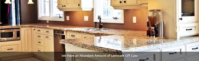 countertops by design laminate counters gta home