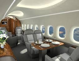 100 luxury private jet interior design citation 525 private