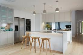 meuble suspendu cuisine fabriquer meuble haut cuisine vos idées de design d intérieur