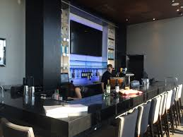 cineplex queensway new lansdowne movie theatre offering in seat food and wine service