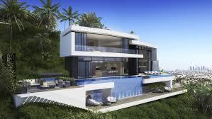Concept Home Design At Ideas Luxury