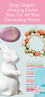 target s easter shop has the best decoration deals for the