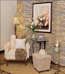 cuadros de home interiors home interior com ornament home design ideas and